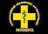 AVS - Modena